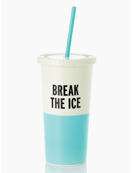 break-the-ice-insulated-tumbler by kate-spade