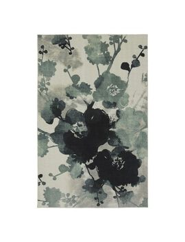 mohawk-home-watercolor-floral-area-rug by mohawk
