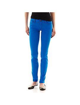 arizona-super-skinny-jeans by arizona-super-skinny-jeans
