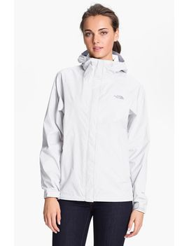 venture-waterproof-jacket by the-north-face