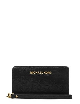 slim-tech-wristlet by michael-michael-kors