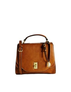 fiorelli-layla-bag by fiorelli