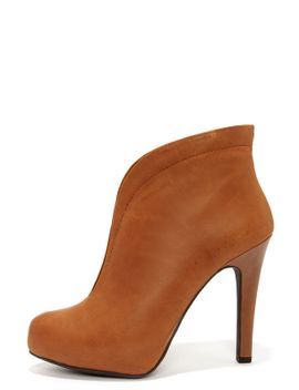 jessica-simpson-allest-burnt-umber-leather-high-back-booties by jessica-simpson