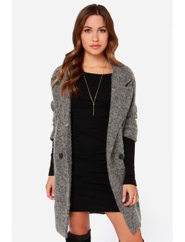 partly-cloudy-oversized-grey-wool-coat by lulus