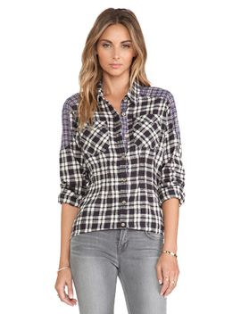 catch-up-with-me-plaid-shirt by free-people
