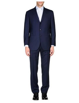 sartorio-suit---suits-and-jackets-u by see-other-sartorio-items