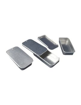 10ml-rectangular-tin-with-slider-lid-x-20-(mini-favour_gift_pill-boxes) by shc-web