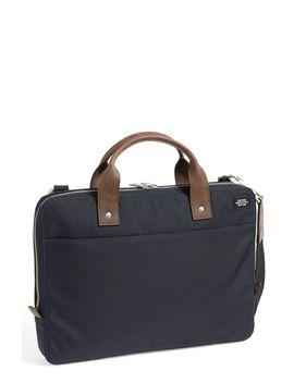 slim-briefcase by jack-spade