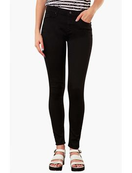 leigh-skinny-jeans by topshop