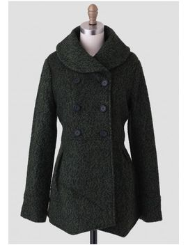 brookly-tweed-coat-by-pink-martini by ruche