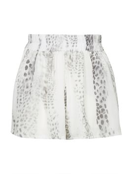 **winter-leopard-shorts-by-oh-my-love by topshop