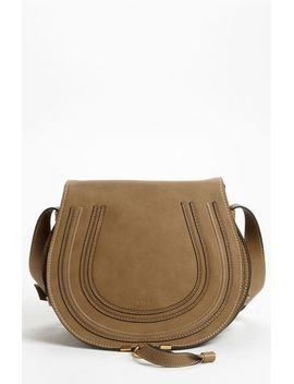 medium-marcie-leather-crossbody-bag by chloé