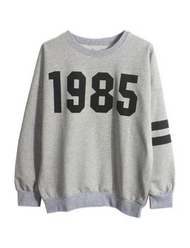 1985-striped-long-sleeves-sweatshirt by oasap