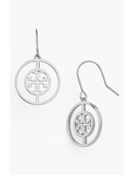 drop-earrings by tory-burch