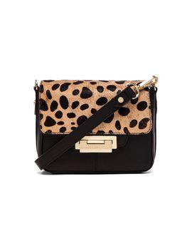baldwin-handbag by flynn