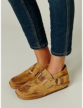 beret-moccasin by free-people