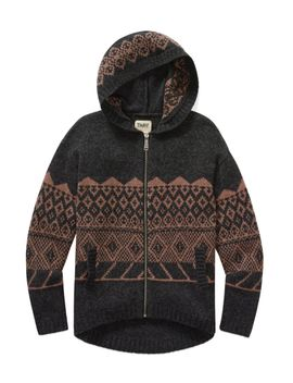 cromwell-sweater by tna