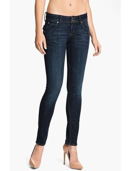 collin-skinny-jeans by hudson-jeans