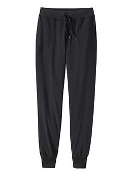 lined-city-jogger by athleta