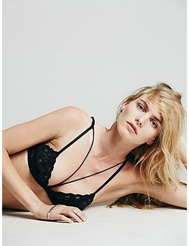 front-strap-triangle-bra by free-people