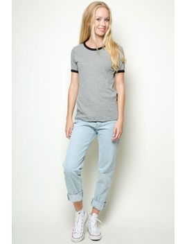 jessica-top by brandy-melville