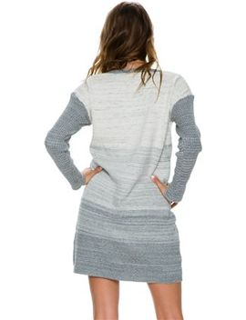 kersh-nany-spacedye-sweater-dress by general
