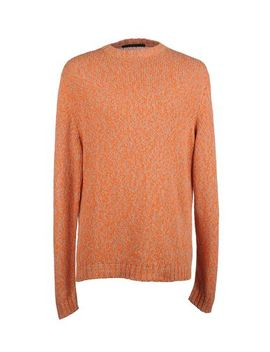 ungaro-crewneck-sweater---knitwear-u by see-other-ungaro-items