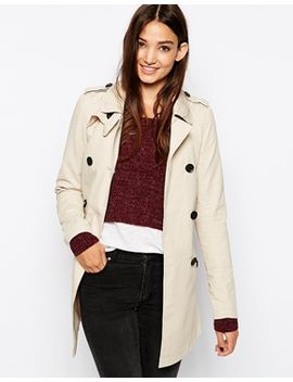 only-valentine-contrast-trench-coat by only