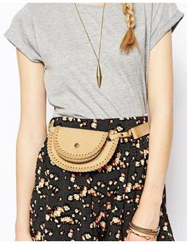 asos-whip-stitch-purse-waist-and-hip-belt by asos