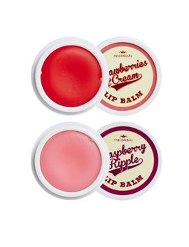ice-cream-lip-balm-duo by asos