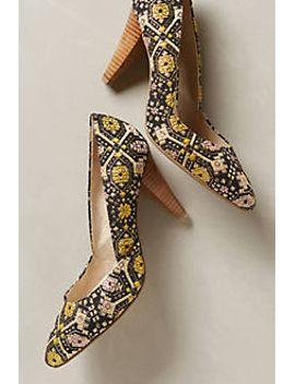seychelles-great-beyond-heels by anthropologie
