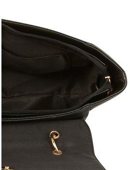 large-wingeg-tote-bag by dorothy-perkins
