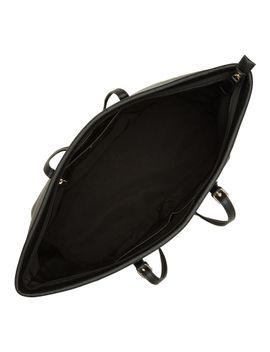 seacliff-tote-bag by aldo