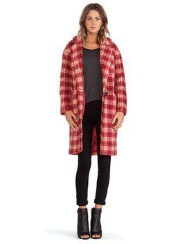 jun-jacket by gat-rimon