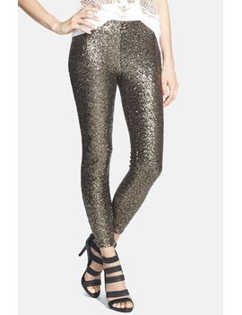 shasta-sequin-leggings by lucy-paris