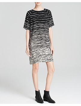 vince-dress---raglan-silk- by raglan-silk