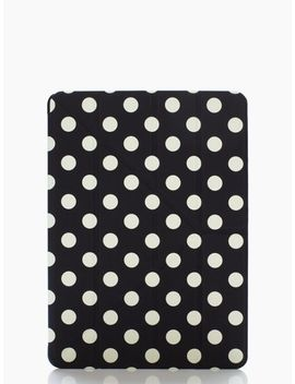 le-pavillion-ipad-air-origami-case by kate-spade