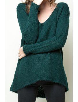 georgina-sweater by brandy-melville
