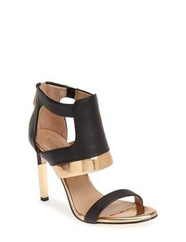 jetss-sandal by bcbgmaxazria