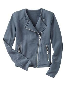 knit-moto-jacket by gap