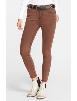 gummy-high-rise-crop-jeans by free-people