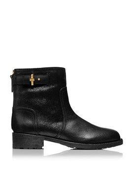 selena-bootie by tory-burch
