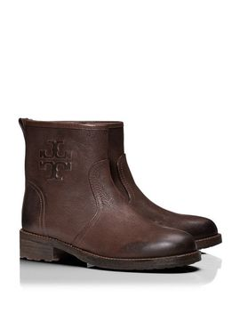 simone-bootie by tory-burch