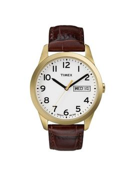 target-:-expect-more-pay-less by -timex®