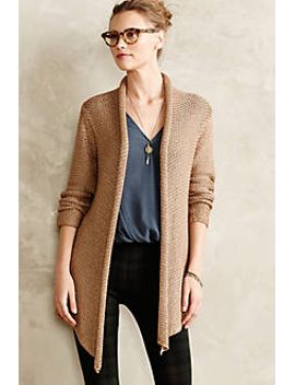 hickory-trail-cardigan by project-j