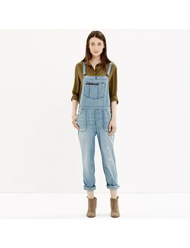 park-overalls-in-skyview by madewell