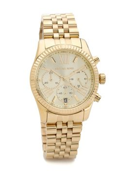 lexington-watch by michael-kors