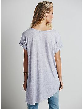 we-the-free-dont-get-it-twisted-tunic by free-people