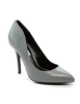 steve-madden-galleryy-pumps by generic