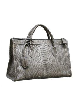 doc-bag-grey by nmbrnine